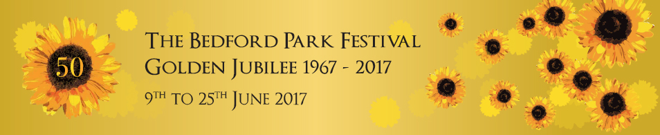 The Bedford Park Festival - Online Tickets