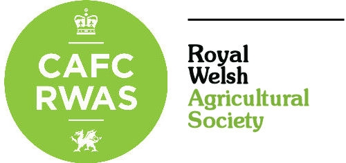The Royal Welsh Agricultural Society Online Ticket Kiosk